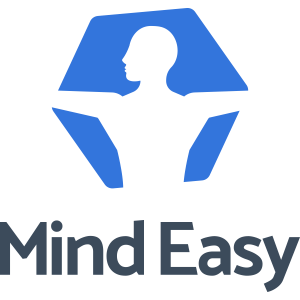 mind-easy-logo-stacked-600